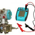 電力の校正のための機器とはどのようにすればよいのか